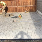 Brick and Paver Patio and Walkway Installations St. Louis, MO.