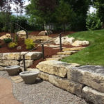 Landscape Design Services In St. Louis, MO.