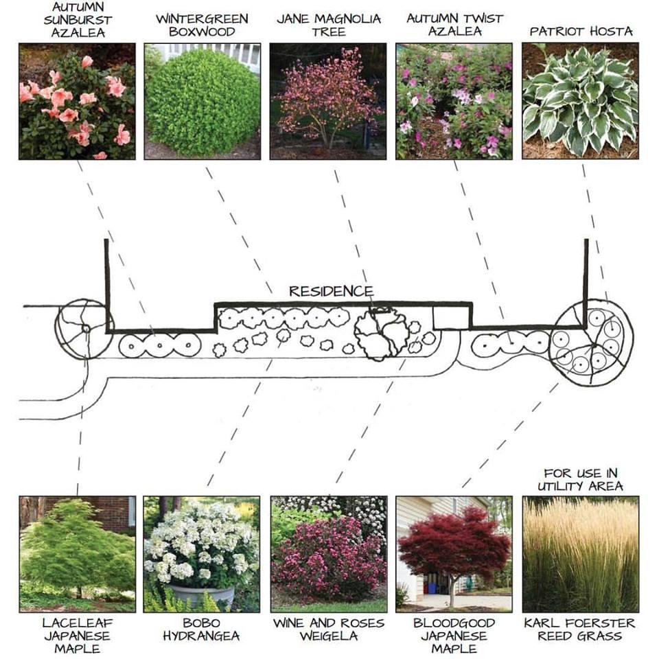 Landscaping Designer St. Louis, MO. - Landscape Design Service St. Louis MO FREE Consultation